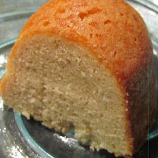 Pound Cake With 2 Eggs Recipes.