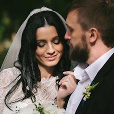 Wedding photographer Mariya Evseeva (Foxik-85). Photo of 27.02.2018