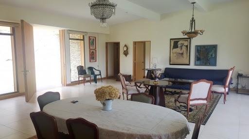 casas en venta el retiro 585-23241