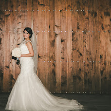 Wedding photographer Milzar Castañón (milzarcastanon). Photo of 11.11.2016