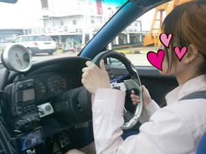 フェアレディZ 300ZX ツインターボ  のタイヤのカスタム事例画像 ゆうき@300ZX-GT+Äさんの2018年09月13日07:32の投稿