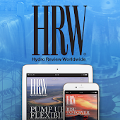 HRW-Hydro Review Worldwide