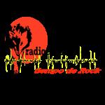 Radio Espectro Icon