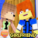 My Girlfriend Mod icon