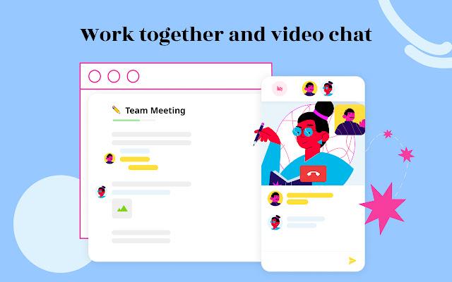ingyenes chat honlapja találkozó szociológiai társkereső oldalak