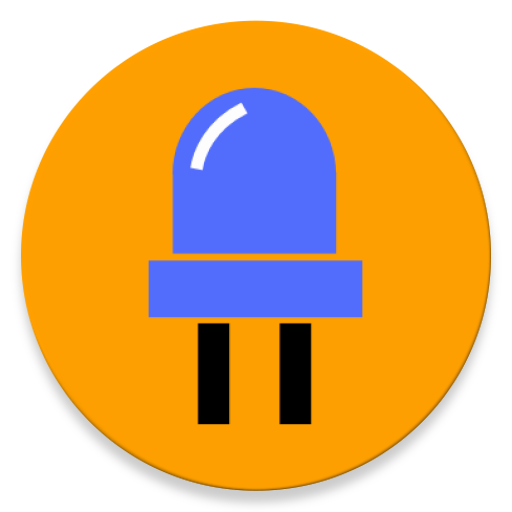 LED Notification Manager