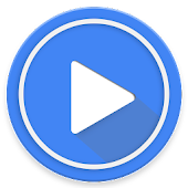 3GP/ MP4/AVI HD Video Player