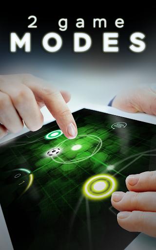 Advanced Task Killer - AndroidTapp - AndroidTapp - Android App Reviews, Android Apps, News, App Reco