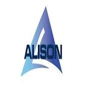 Alison Graduate 2018