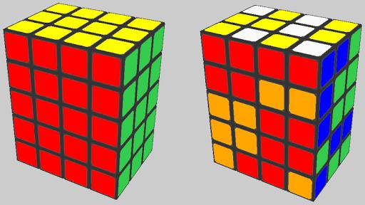 MagicPuzzlePro 5.6.4 screenshots 16