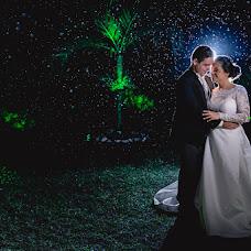 Wedding photographer Tárcio Silva (tarciosilvaf). Photo of 09.11.2017