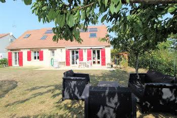 maison à Champdeuil (77)