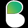 Bahoo - Icon Pack