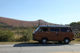 Photo: Vermont Colours