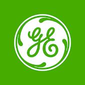 GE Digital Events