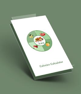 BMR Calculator – Calculate Calories Count – 2020