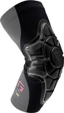 G-Form Pro-X Elbow Pad alternate image 1