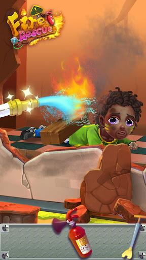 Fireman! 2.7.5017 screenshots 8