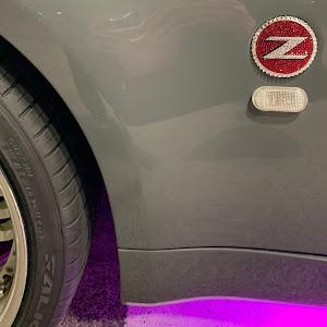 フェアレディZ Z33 ロードスターのカスタム事例画像 kenji9695さんの2018年10月18日12:06の投稿