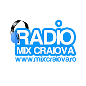 Radio Mix Romania