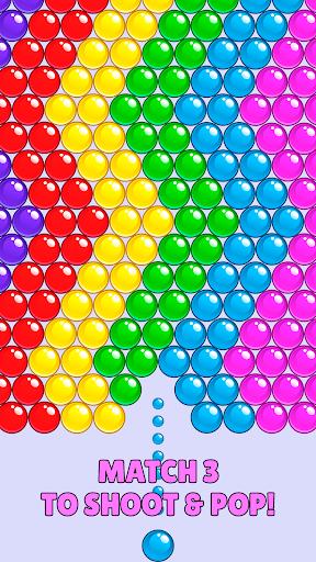 Bubble Shooter Classic  screenshots 7