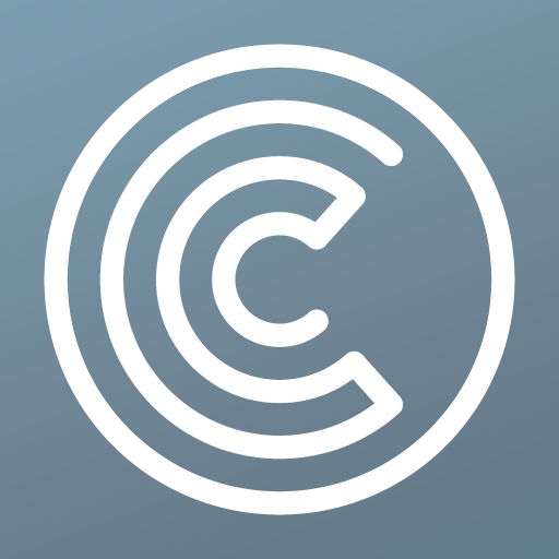 Caelus White - Icon Pack APK Cracked Download