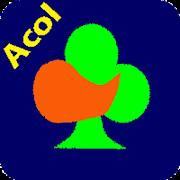 BJ Bridge Acol Beginner 2019