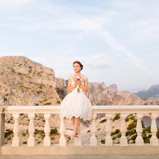 Wedding photographer Olga Stolyarova (Olyasto). Photo of 11.08.2015