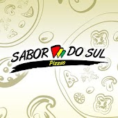 Sabor do Sul Pizzas