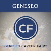 Geneseo Career Fair Plus