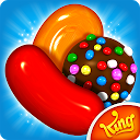 Candy Crush Saga 1.134.1.1