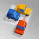 Parking Jam 3D - Androidアプリ