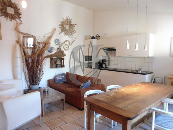 Vente maison 14 pièces 363,5 m2