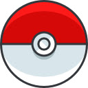 Pokemon Go Random Characters