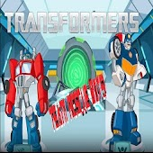 NEW STRATEGY TRANSFORMER RESCUE BOTS GAMEPLAY