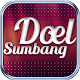 Koleksi Lagu Doel Sumbang Download on Windows