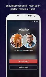 Sugar Daddy Dating App - Sudy screenshot 4
