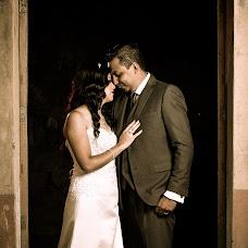 Fotógrafo de bodas Carlos Curiel (curiel). Foto del 07.10.2017
