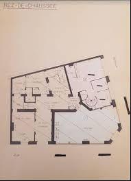 Appartement 5 pièces 50 m2
