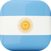 Argentina Radio Android APK Download Free By Radios Gratis - Free Radios
