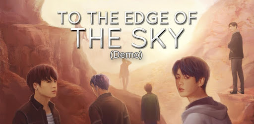 To the Edge of the Sky - BTS for PC