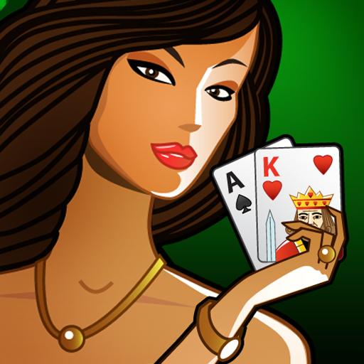 Texas Holdem Poker Online Free - Poker Stars Game (game)