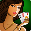 Texas Hold'em Poker Online icon