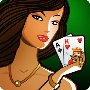 Texas Hold'em Poker Online for PC and MAC