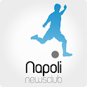Napoli NewsClub icon