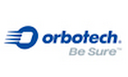 Orbotech Ltd.