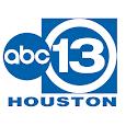 ABC13 Houston apk