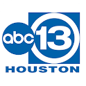 ABC13 Houston icon