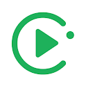Video Player - OPlayer Lite icon