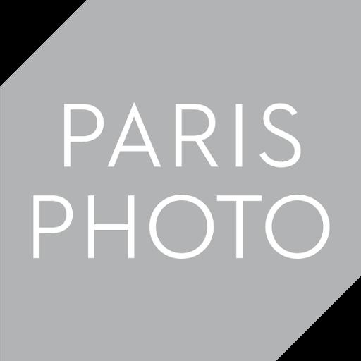 Paris_photo_2018